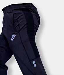9ce5c65a886be Mens Sportswear UpTo 80% OFF  Sportswear for Men Online at Best ...