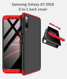 6a96b281ed550 Samsung Plain Covers Online   Buy Samsung Plain Covers Online Online ...