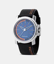 Speed Time Beach NC3039SL07 Men's Watch