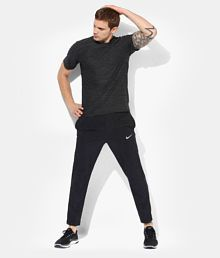 defcc39216bb4 Mens Sportswear UpTo 80% OFF: Sportswear for Men Online at Best ...