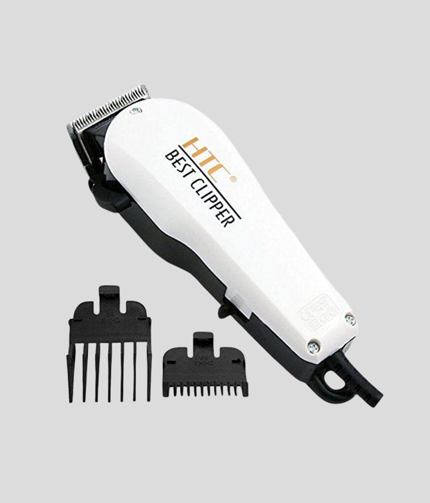 HTC CT,102 Professional Hair clipper