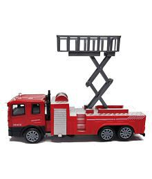 toy fire engines buy toy fire engines for kids online at best rh snapdeal com
