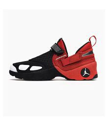 1ac12dd586f Jordan India: Buy Jordan Products Online at Best Prices | Snapdeal