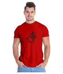 32f48f67ef283b XS Size Mens Clothing: Buy XS Size Mens Clothing Online at Best ...