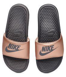 finest selection a0f4f 2273a Nike Men s Footwear