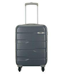 cd7ca809f Quick View. VIP Grey S (Below 60cm) Check-in FERRARI ACTIVE Luggage