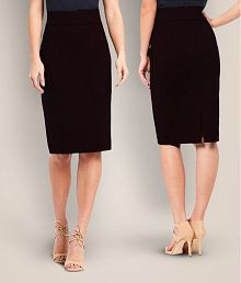 c26ab1bfce8 Skirts : Buy Women's Long Skirts, Mini Skirts, Pencil Skirts, Maxi ...