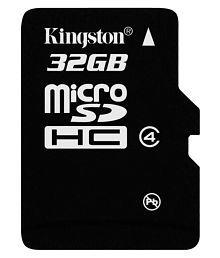 32GB Mobile Phone Memory Card Monitor Recorder Card