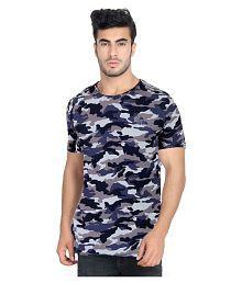 fa61802e97 T Shirts - Buy T Shirts for Men Online