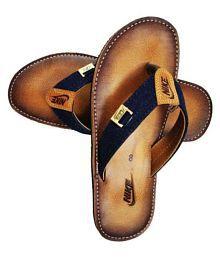 4b58a1ece0d8 Nike Slippers   Flip Flops for Men - Buy Online   Best Price in ...