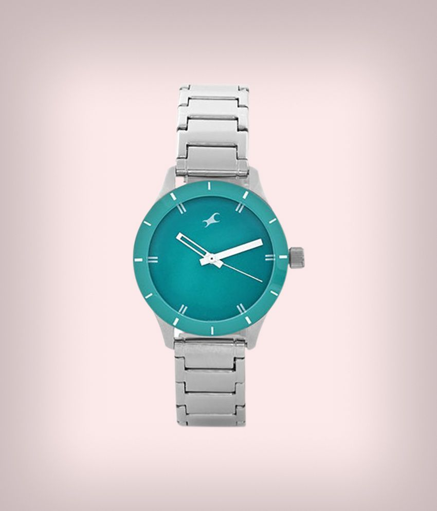 Speed Time 6078Sm01 Women's Watch