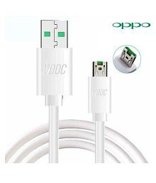 Quick View. Oppo USB Data Cable White ...