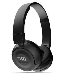 972b579d8bc JBL Headphones & Earphones - Buy JBL In-Ear, On-Ear Headphones ...