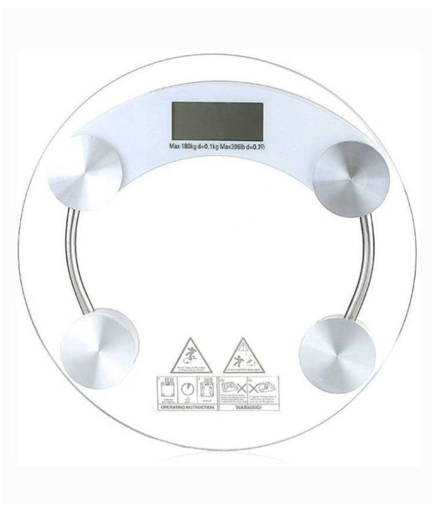 Grey Sand Digital Bathroom Weighing Scales Weighing ...