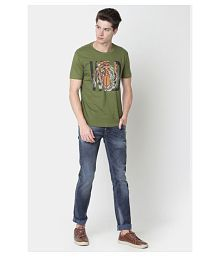 Newport T Shirts: Buy Newport T Shirts Online at Best Prices