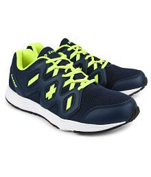 93b33fcb18d23 Running Shoes for Men: Sports Shoes For Men UpTo 87% OFF at Snapdeal.com