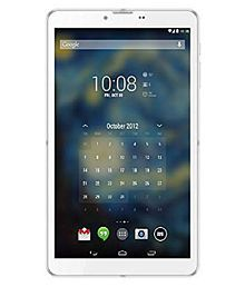 I Kall N9 (2 GB + 16 GB) White ( 3G + Wifi , Voice calling )