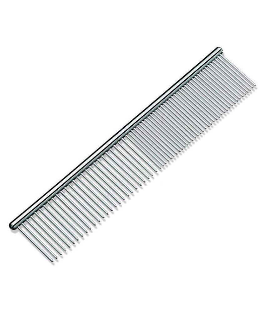 Professional Pet Hair Grooming Comb Comb