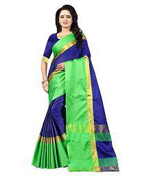 3f264a6e92 Dupion Silk Saree - Buy Dupion Silk Saree Online at Low Prices in ...