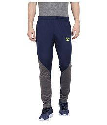 54a5b47a81 Mens Sportswear UpTo 80% OFF: Sportswear for Men Online at Best ...