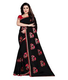 ac16cf5d3 Cotton Saree: Buy Cotton Saree Online in India at Low Prices - Snapdeal