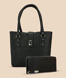 898f8cb5b Handbags Upto 80% OFF 20000+ Styles  Women Handbags Online  Snapdeal