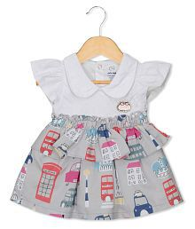 49b83ff97 Baby Clothes: Buy Baby Clothes for New Born Boys & Girls Online in ...