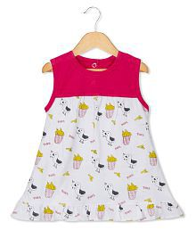 2261949f4 Baby Clothes: Buy Baby Clothes for New Born Boys & Girls Online in ...