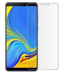 Samsung Galaxy A9 Screen Guards: Buy Samsung Galaxy A9