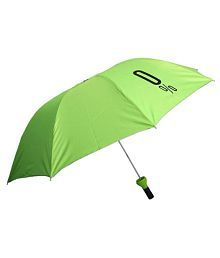 9154d27ab8f3c Umbrellas UpTo 70% OFF: Stylish Umbrellas & Parasols Online ...