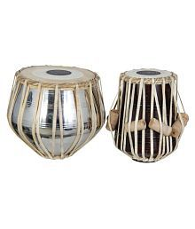 Tabla Online: Buy Tabla Online at Best Prices in India on Snapdeal