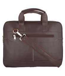 0f23193cac1 Laptop Bags: Buy Laptop Bag Online Upto 80% OFF in India - Snapdeal