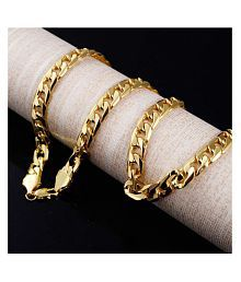 Mens Jewellery: Buy Mens Jewellery Online at Best Prices in