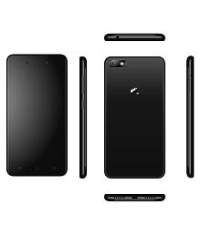 Micromax B5PRO ( 16GB , 2 GB ) Black