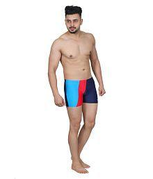 cae41d86f2 Men's Swimwear: Buy Men's Swimwear Online at Best Prices in India on ...