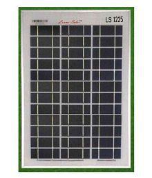 Laxmi Solar Panel India: Buy Laxmi Solar Panel Products Online at