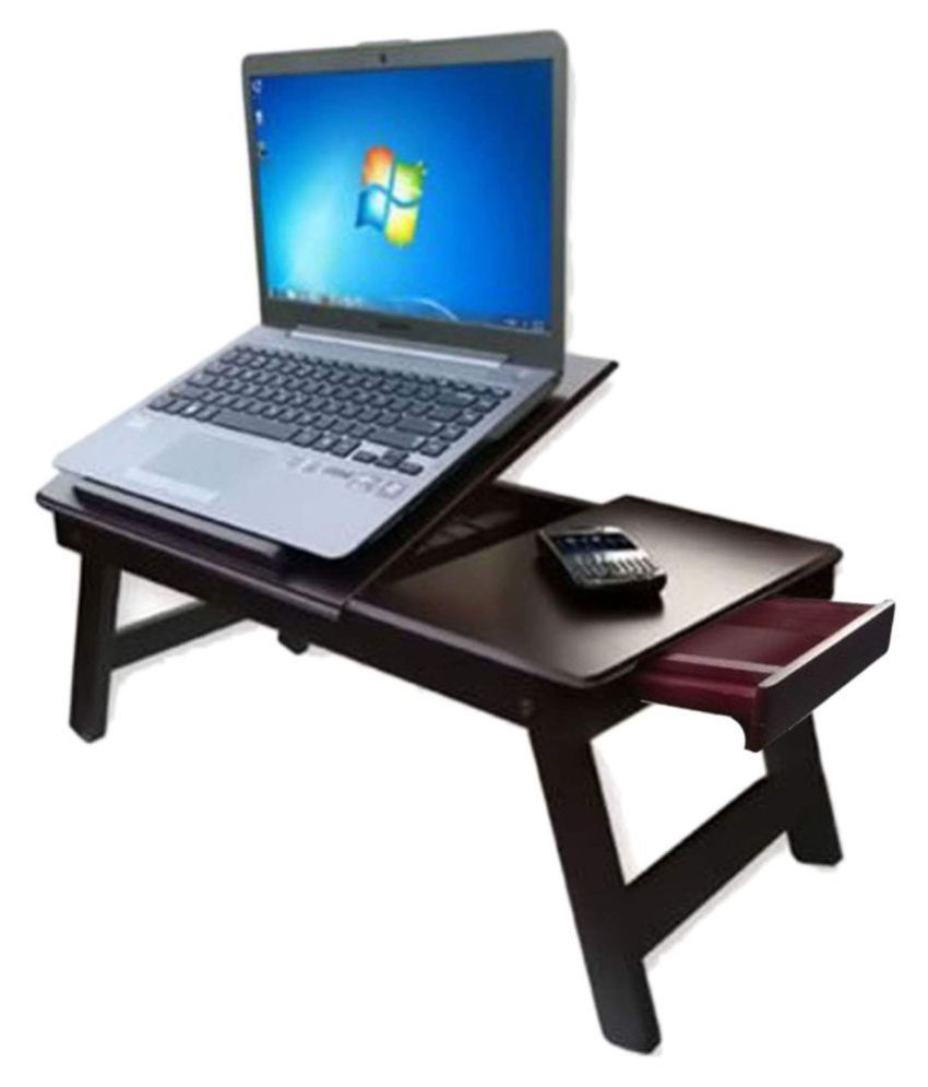 laptop table / computer table / study table