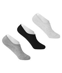 d4154d661 Low Cut Socks For Mens :Buy Low Cut Socks For Mens Online at Low ...