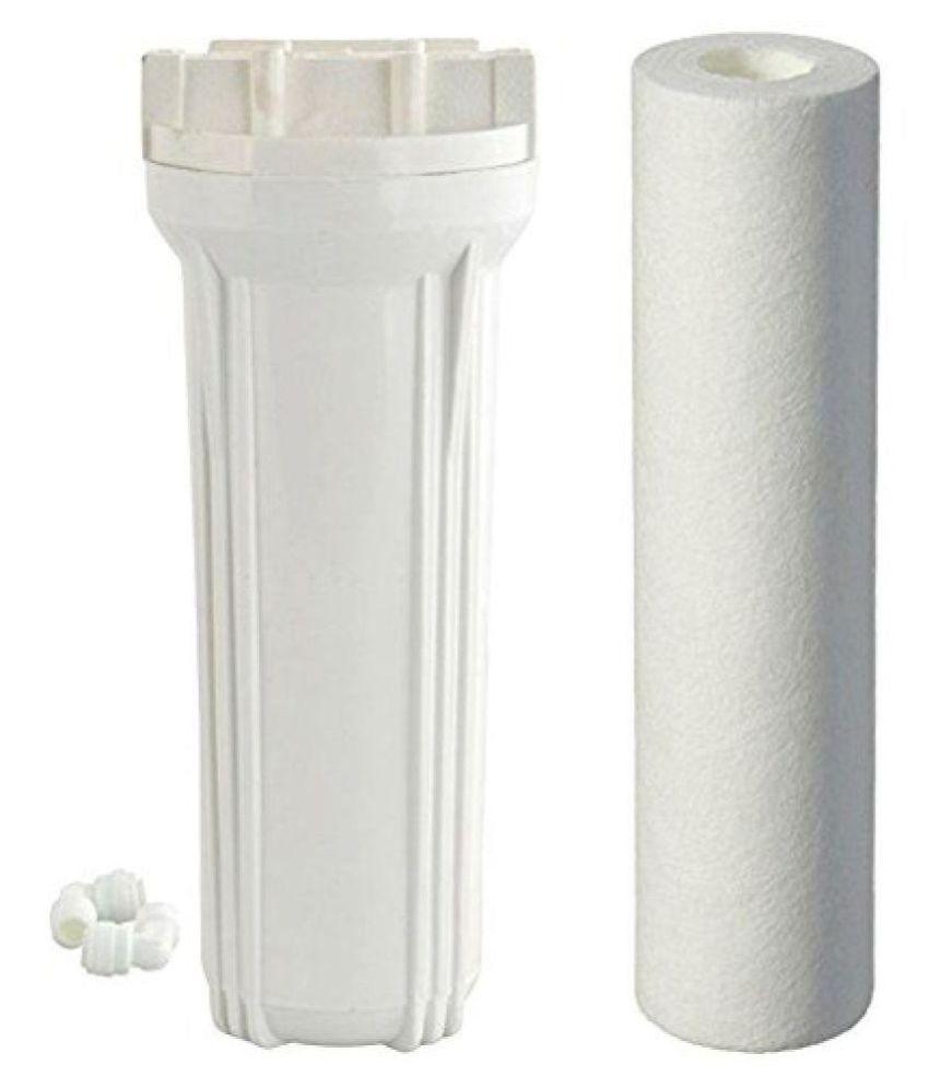 FLORIAN (FL8036) 10 Water Filter