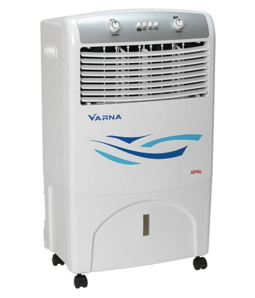 Varna OPAL 30 21 to 30 Personal White