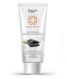 Kaya Skin Clinic India: Buy Kaya Skin Clinic Products Online