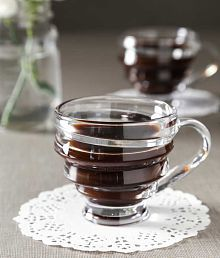 6eab12ebf5 Cups, Saucers & Tea Sets: Buy Cups, Saucers & Tea Sets Online at ...