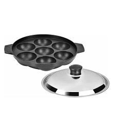 pots pans buy pots pans online at best prices in india on snapdeal rh snapdeal com