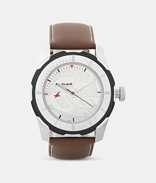 d813f0787ae9db Watches - Buy Watches (वॉचेस) Online at Low Prices & Offers for ...