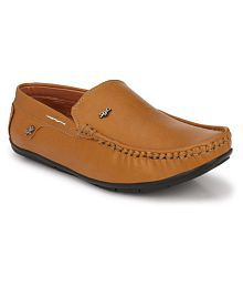 2aa2a49d8 Loafers Shoes UpTo 93% OFF: Loafers for Men Online at Snapdeal.com