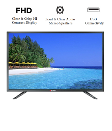 32 Inch TVs: Buy 32 inch LED TVs Online at Best Prices in