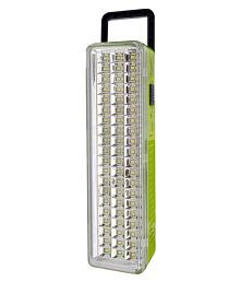 Emergency Lights: Buy Emergency Lights Online at Low Prices