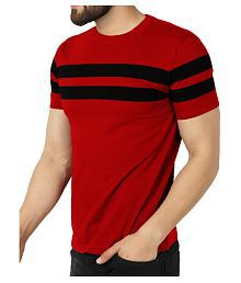 565f6952 T Shirts - Buy T Shirts for Men Online, टी शर्ट at Low Prices ...