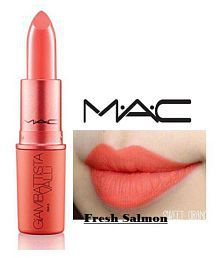 Mac Makeup: Buy Mac Makeup Online at Best Prices in India