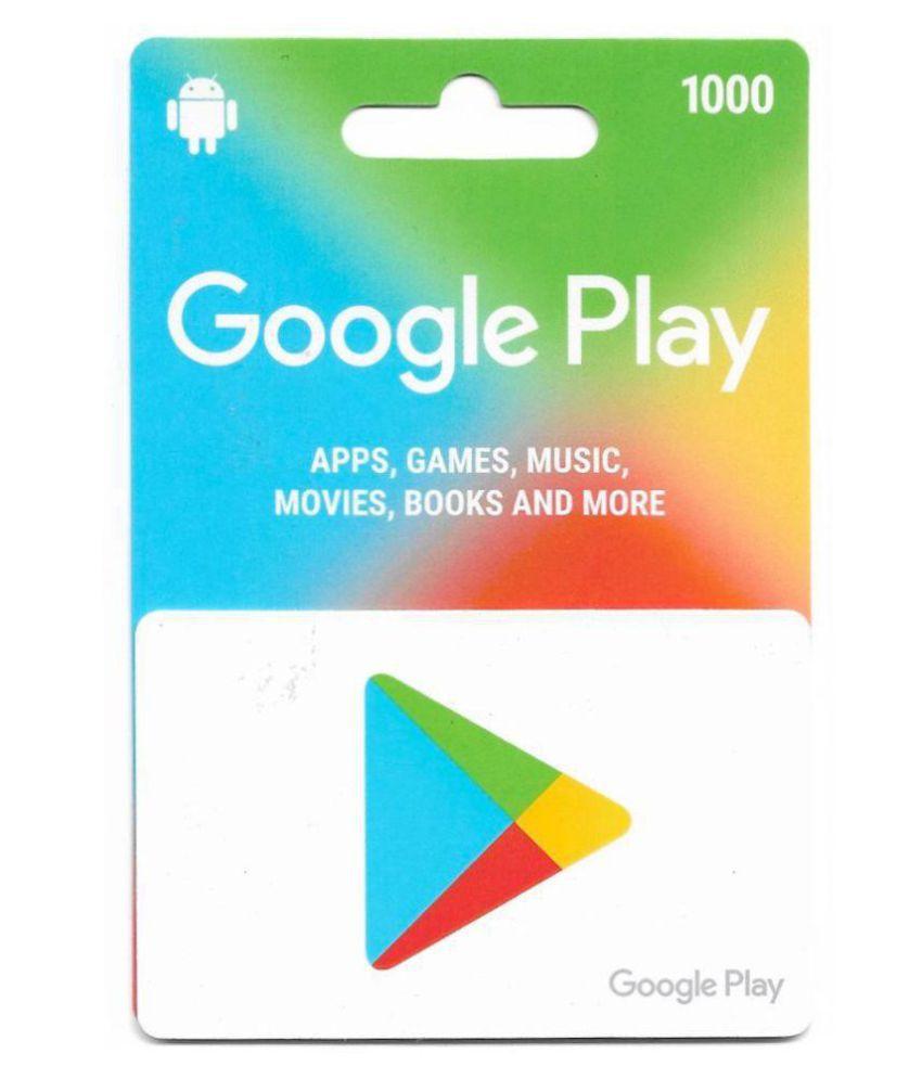 Buy Gift Card Google Play Bitcoin
